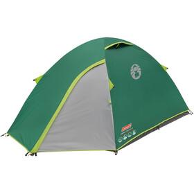 Coleman Kobuk Valley 2 Tente